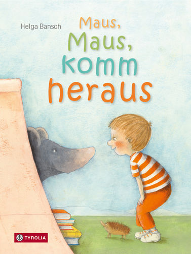 Cover_Maus_Maus